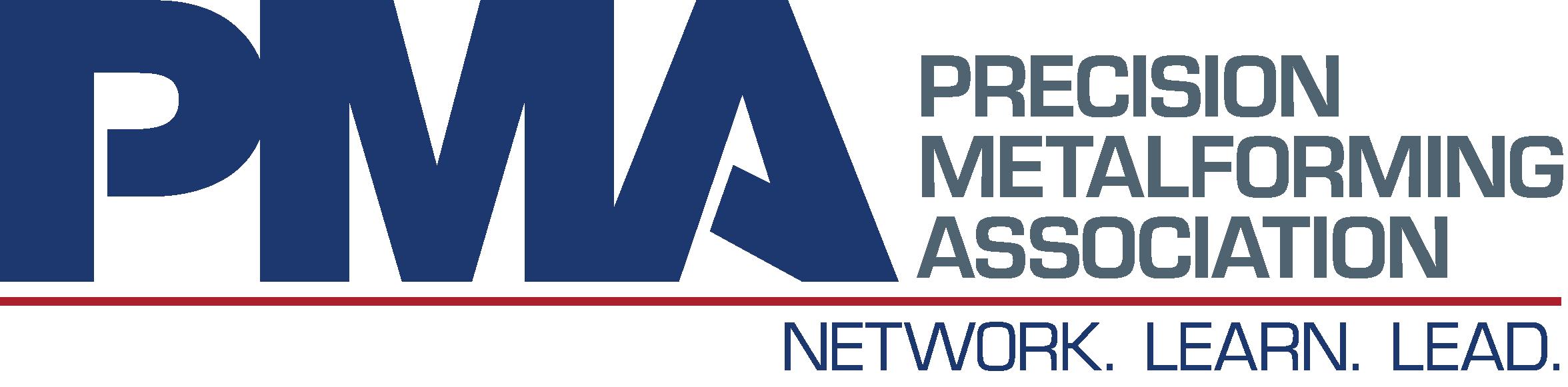 PMA Health Insurance for Members